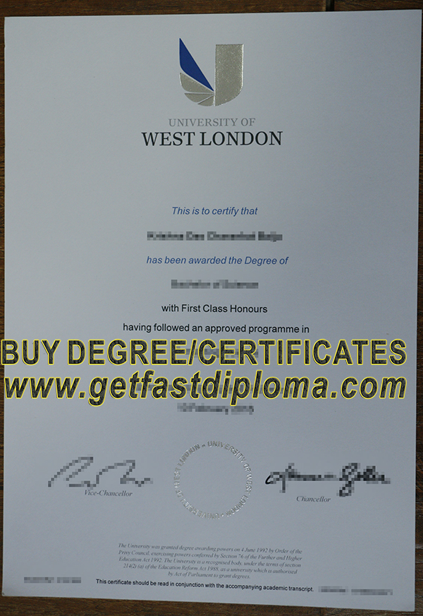 where to buy fake UK certificate? buy fake diploma in UK.